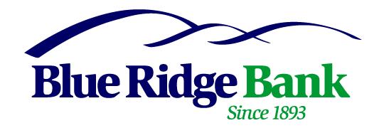 BRB-Logo
