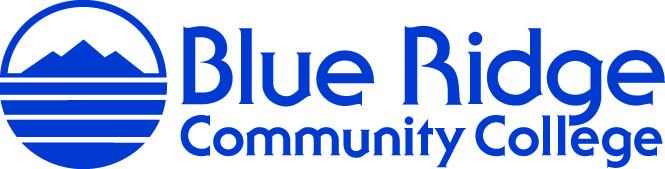 brcc logo blue