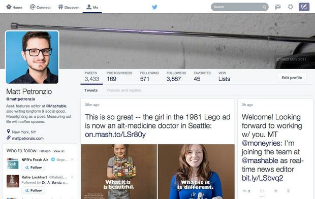 twitter-redesign-fb