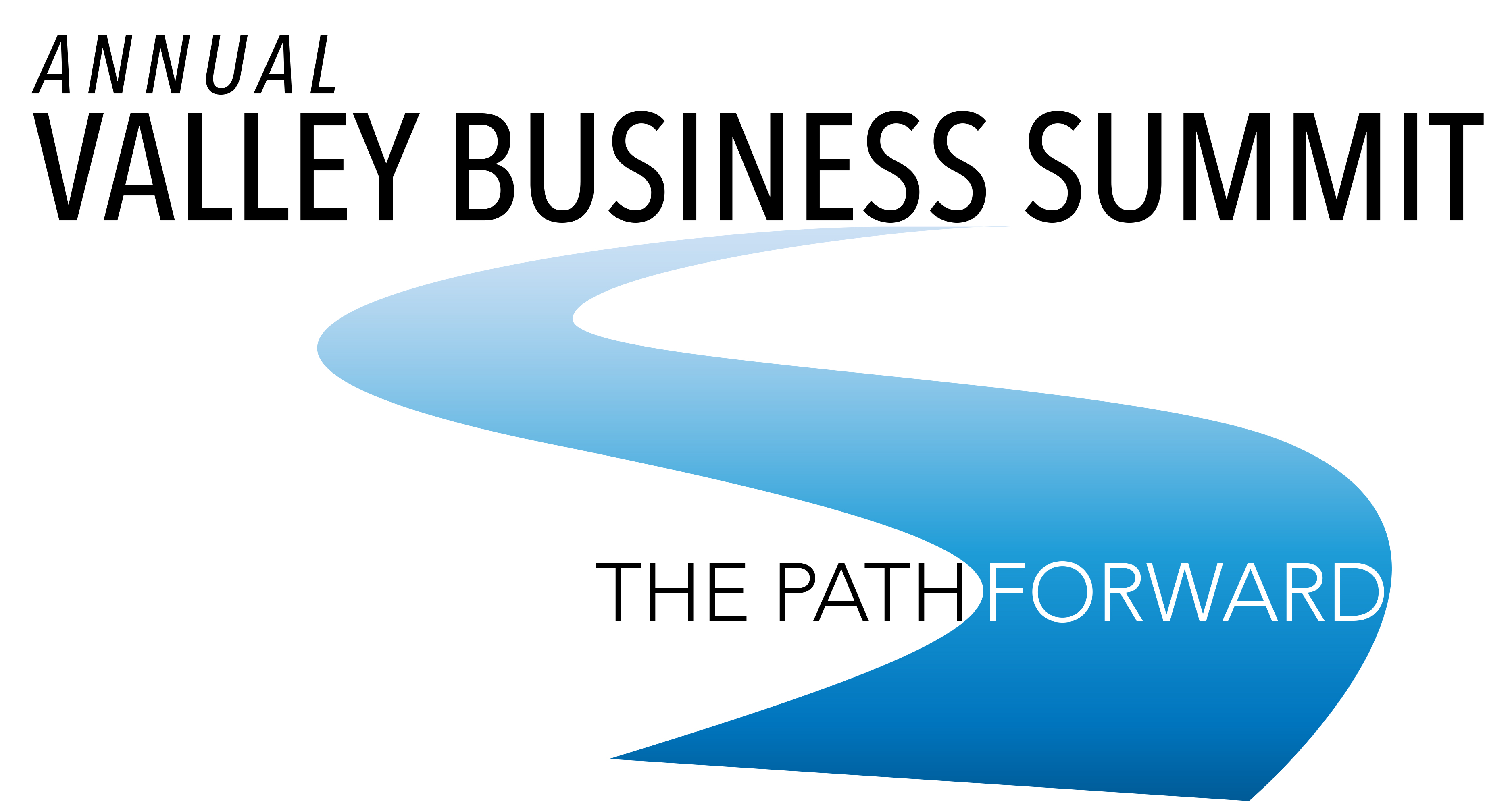 Valley Business Summit 2016 - The Path Forward @ BRCC Plecker Center | Weyers Cave | Virginia | United States
