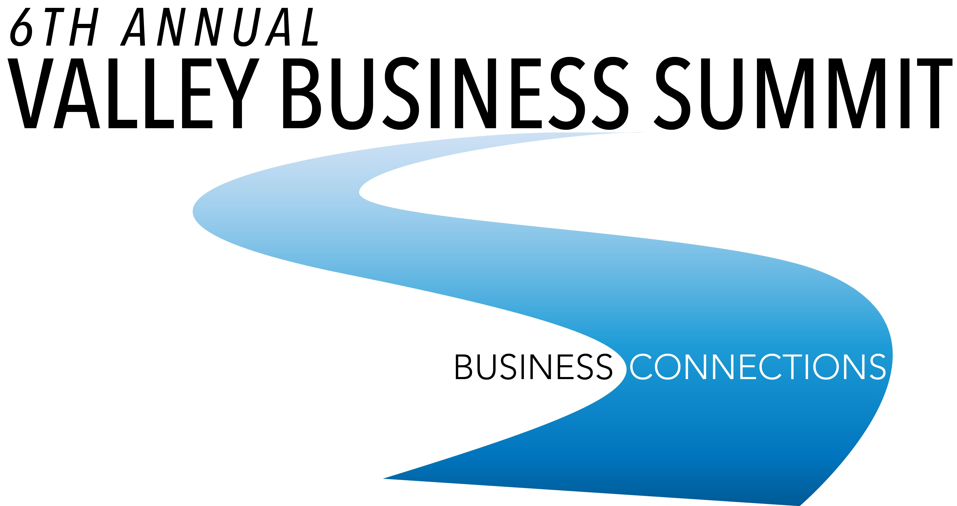 Business Connections logo