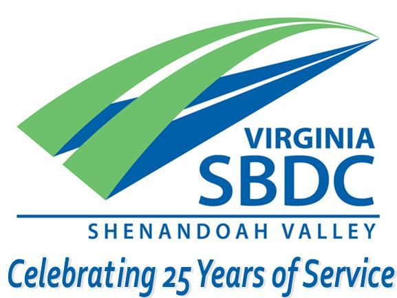 Logo w 25