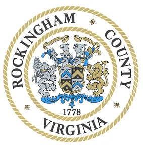 RockinghamCountySeal