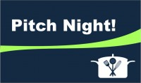 What's Cooking: Pitch Night! @ Ice House | Harrisonburg | Virginia | United States