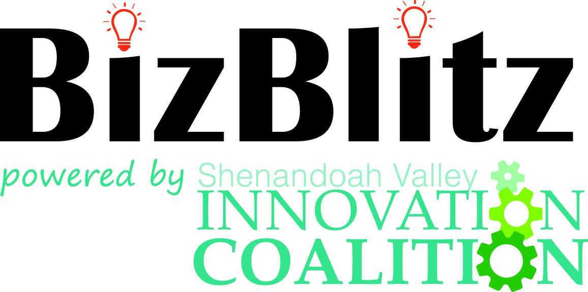 BizBlitz_Logo