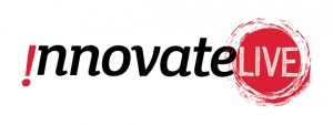 innovateLIVE! @ across Staunton VA