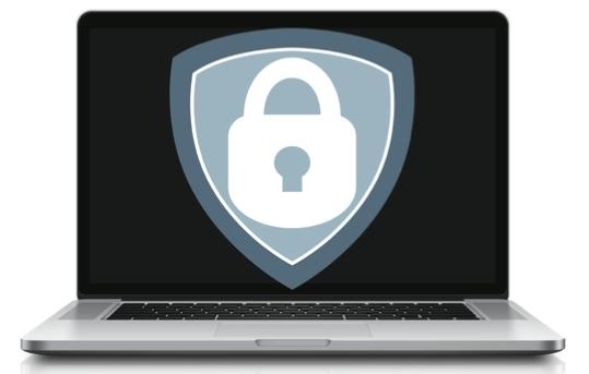 CyberSecurityLogo