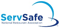 ServSafe Food Safety Course & Examination