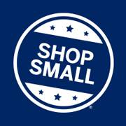 SMALL BUSINESS SATURDAY! @ Your Business!