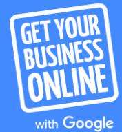 "Google Livestream Pt. 1: Small Biz Summer School ""Get businesses holiday season-ready"" @ Small Business Development Center  