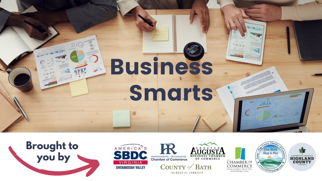 business smarts banner