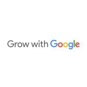 YouTube to Grow Your Business @ Virtual Webinar