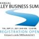 valley business summit